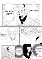 So Close pg. 5 by Hana-Cake