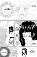 So Close pg. 11 by Hana-Cake