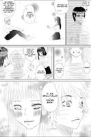 So Close pg. 12 by Hana-Cake