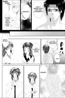 So Close pg. 14 by Hana-Cake