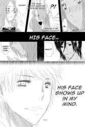 These Feelings. pg. 5