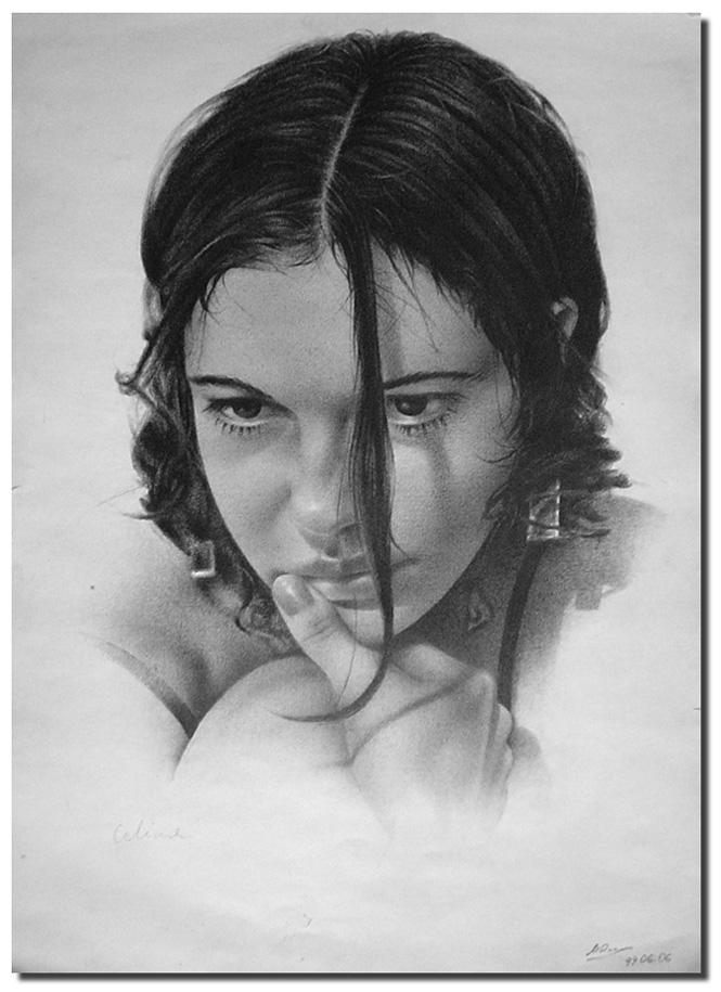 Loneliness by Pustelnik