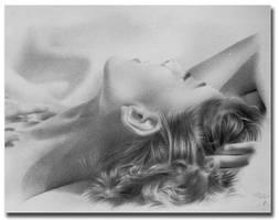 Dream by Pustelnik