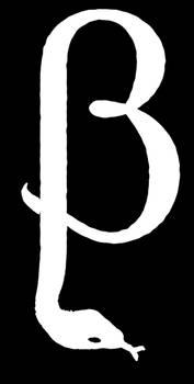 MarkBlessed-Ophidic Beta