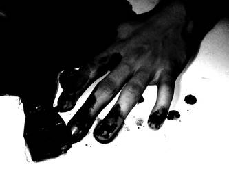 RitaMinelli-'DeadlyMuses'8 by GorgonMagazine