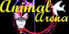 animal Arena Contest Icon by TikaFauxx