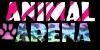 Animal Arena icon contest 2 by TikaFauxx