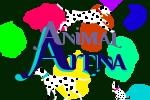 Animal arena Icon contest number 3 by TikaFauxx