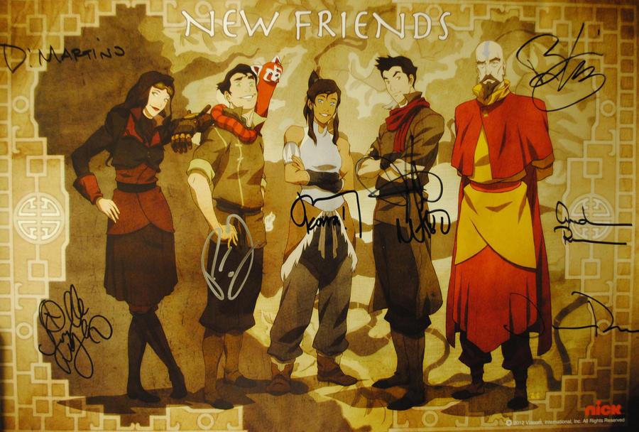 old friends avatar wwwpixsharkcom images galleries