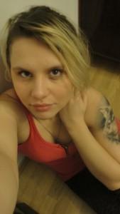 KamilaNunka's Profile Picture