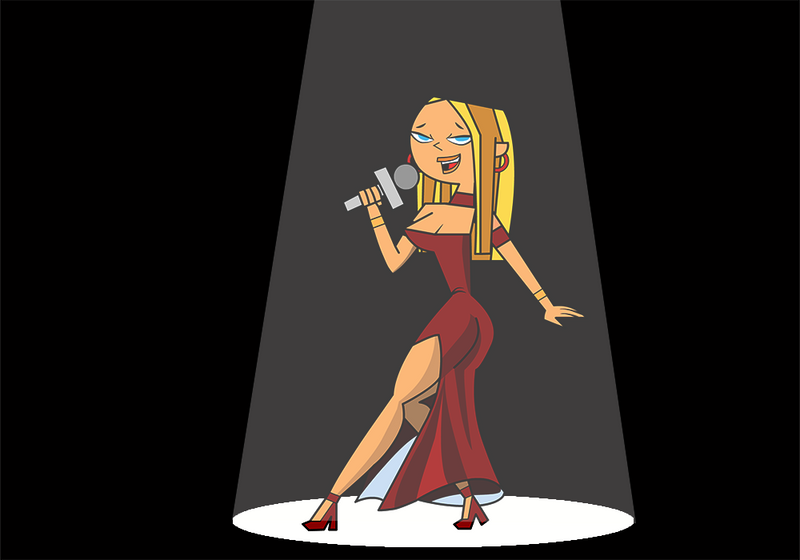 Image - Blaineley.png | Scratchpad | Fandom powered by Wikia