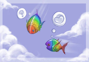 when fish fly... by gabo-the-baka