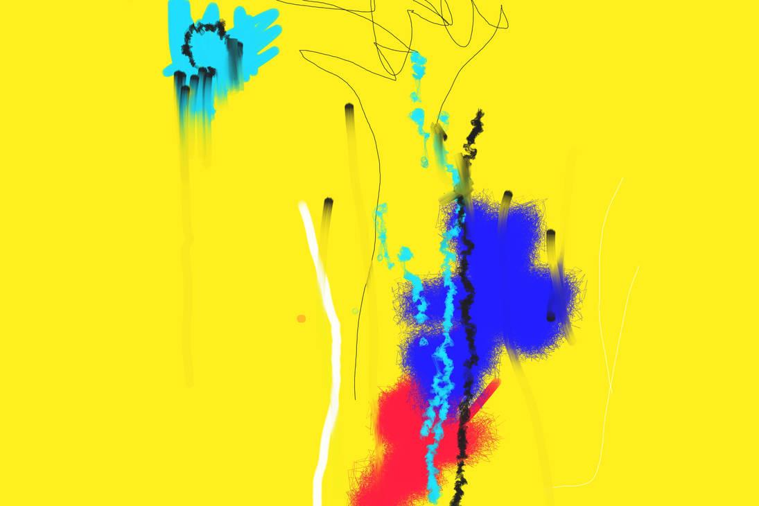 100 Abstract Art By Akihirotsuchiya Ddfcg2d