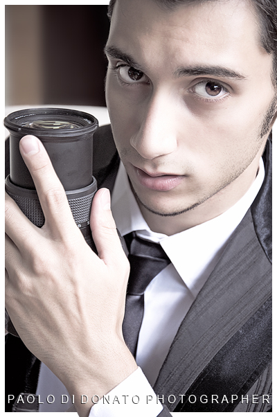 PaulR86's Profile Picture