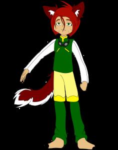 PokemonTrainerLeo's Profile Picture