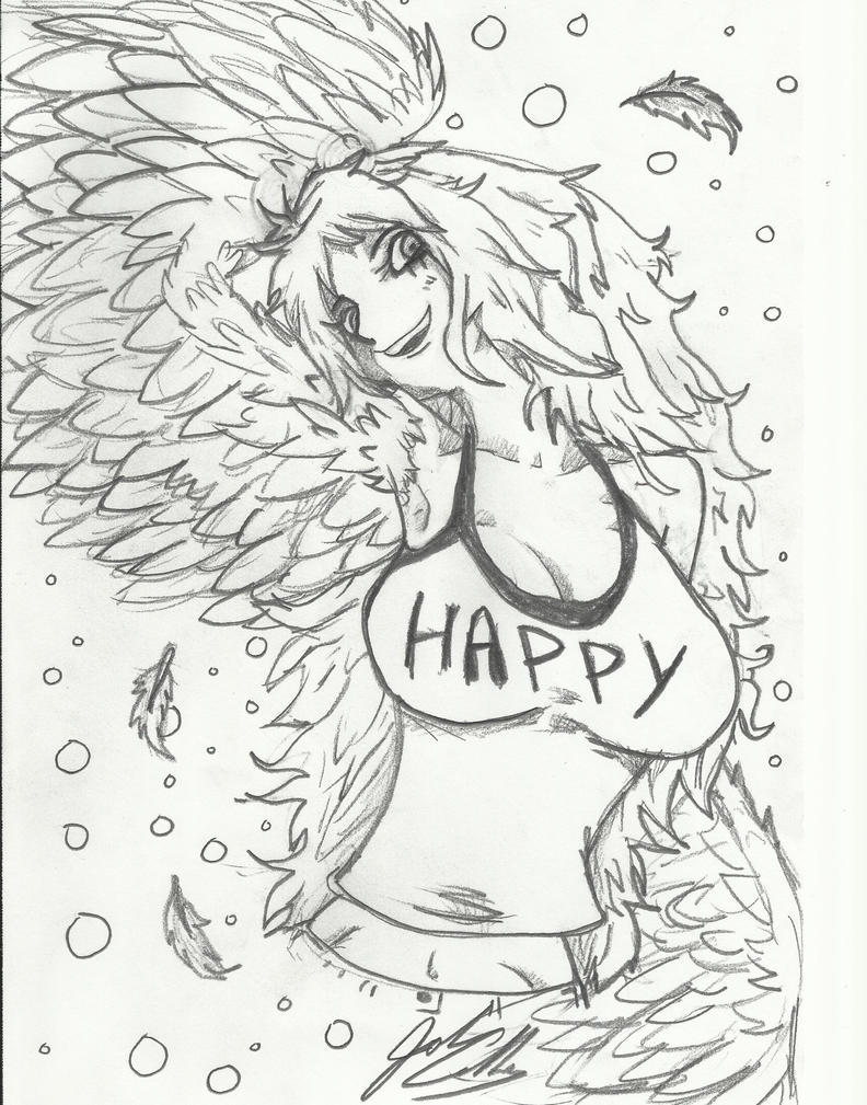 harpy_monet_by_callihanclan-d5k7ln4.jpg