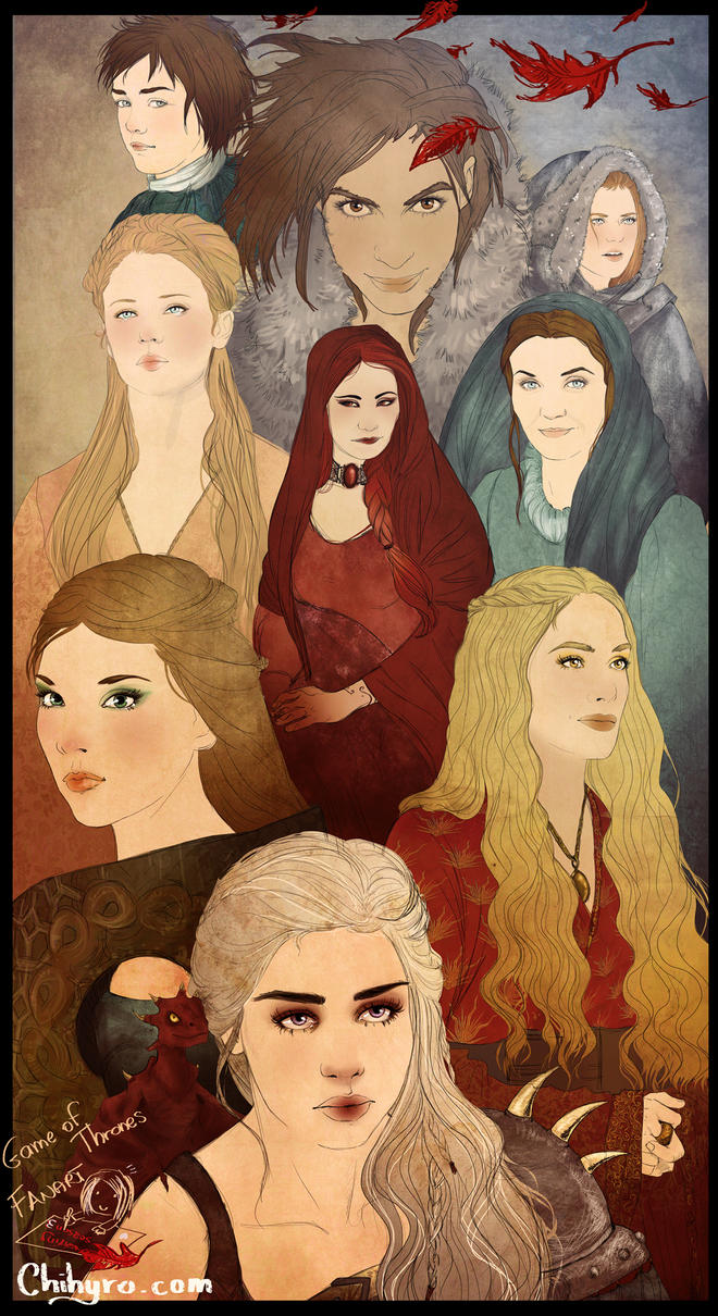 http://th09.deviantart.net/fs70/PRE/f/2012/173/8/5/game_of_throne_female_characters_by_chihyro-d54g4ix.jpg