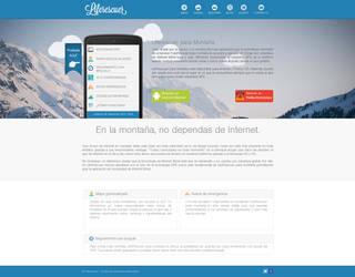 Liferescuer Website