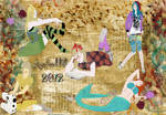 Skyefan112 2012 ID