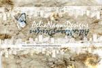 AeliaNaqwiDesigns id