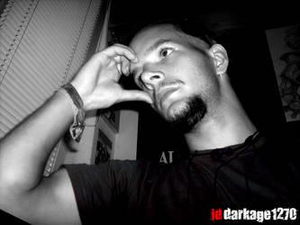 ID omg by darkage1270