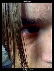 mad-eye by darkage1270