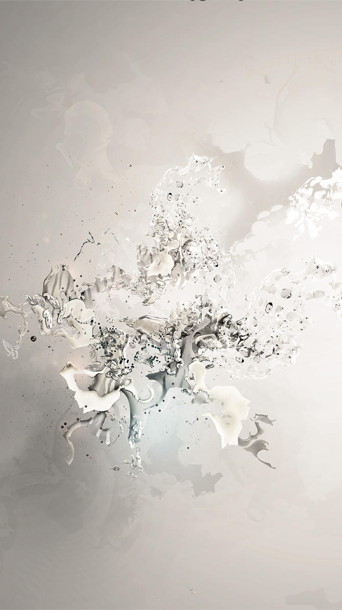 Aftermath by brandonwagner