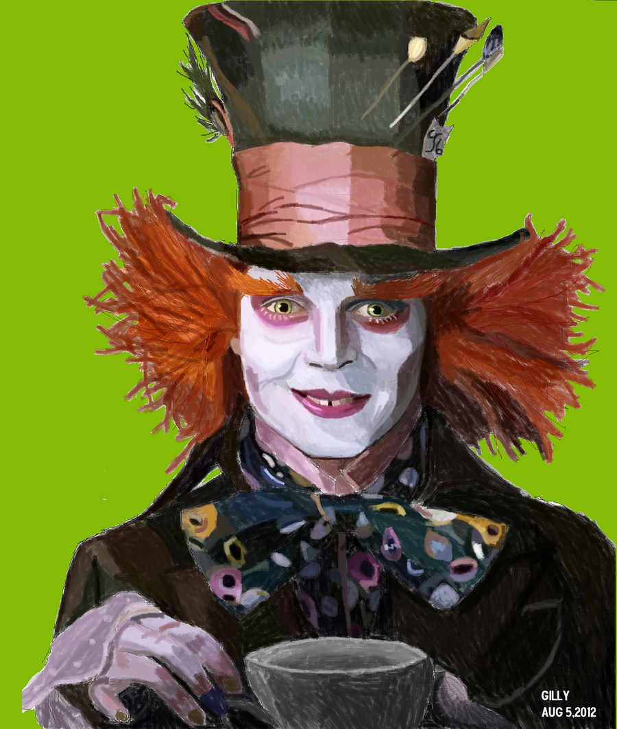 the mad hatter Creator of i love donuts and i love cookies e-liquid juice get your gourmet e-liquid vape juice today and see what the hype is all about.