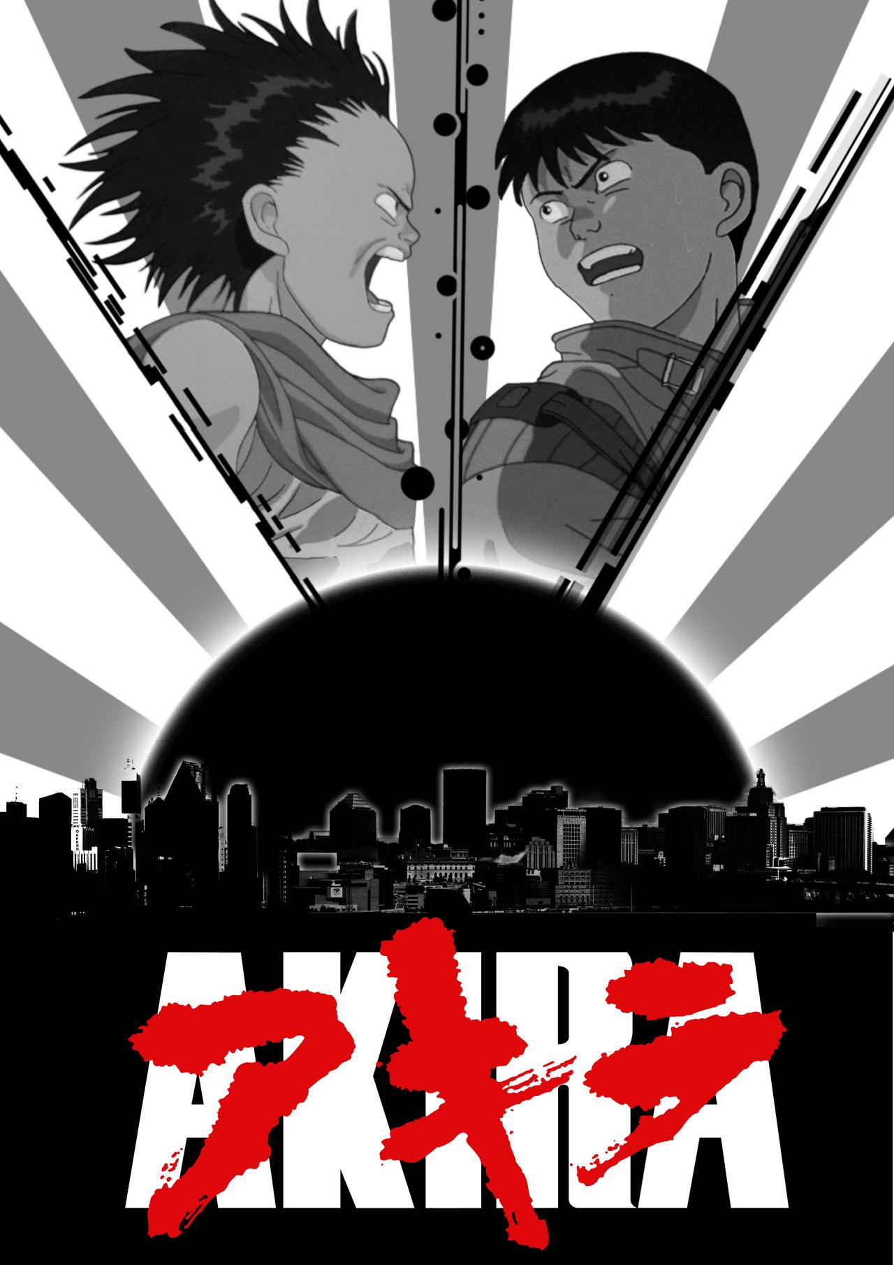 akira_poster_by_flumjumper-d3db2de.png