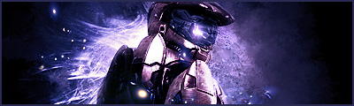 New to the Site? Post here! - Page 2 Halo_Signature_by_Cre5po