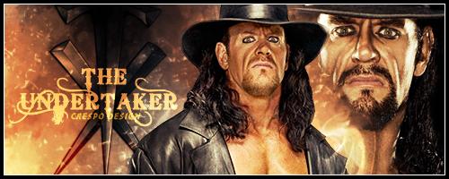 https://orig00.deviantart.net/5539/f/2010/230/c/f/undertaker_banner_by_cre5po.jpg