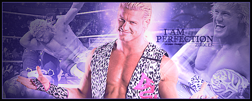 #SO SEXY BITCH# Dolph_ziggler_signature_by_cre5po-d3an68b