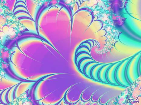 Candy Acid