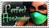 Perfect Assassin