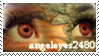 Angeleyes2480 stamp by snow-valkyrie