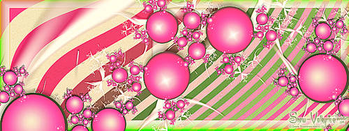 Yummy Yummy Bubble Gum by snow-valkyrie