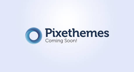 Pixethemes Cover by faizalqurni