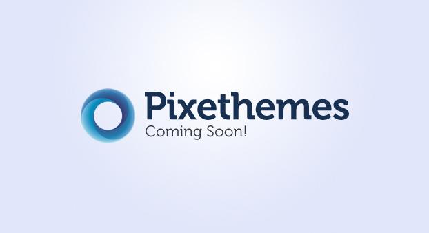 Pixethemes Cover by faizalqurni