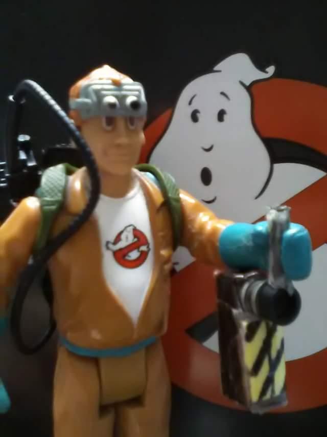 Ray Rgb Toys 11 by rgbfan475