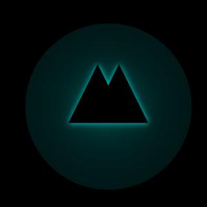 MaxiDzn's Profile Picture