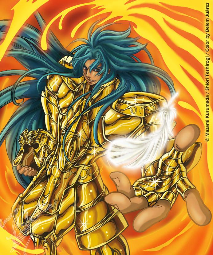 http://fc09.deviantart.com/fs46/f/2009/197/d/8/Gemini_Gold_Saint_by_Mavrika.jpg