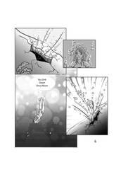 Comic - Reversed Dream 05 by RinKeneko