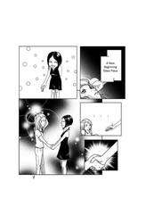 Comic - Reversed Dream 06 by RinKeneko