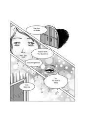 Comic - Reversed Dream 10 by RinKeneko