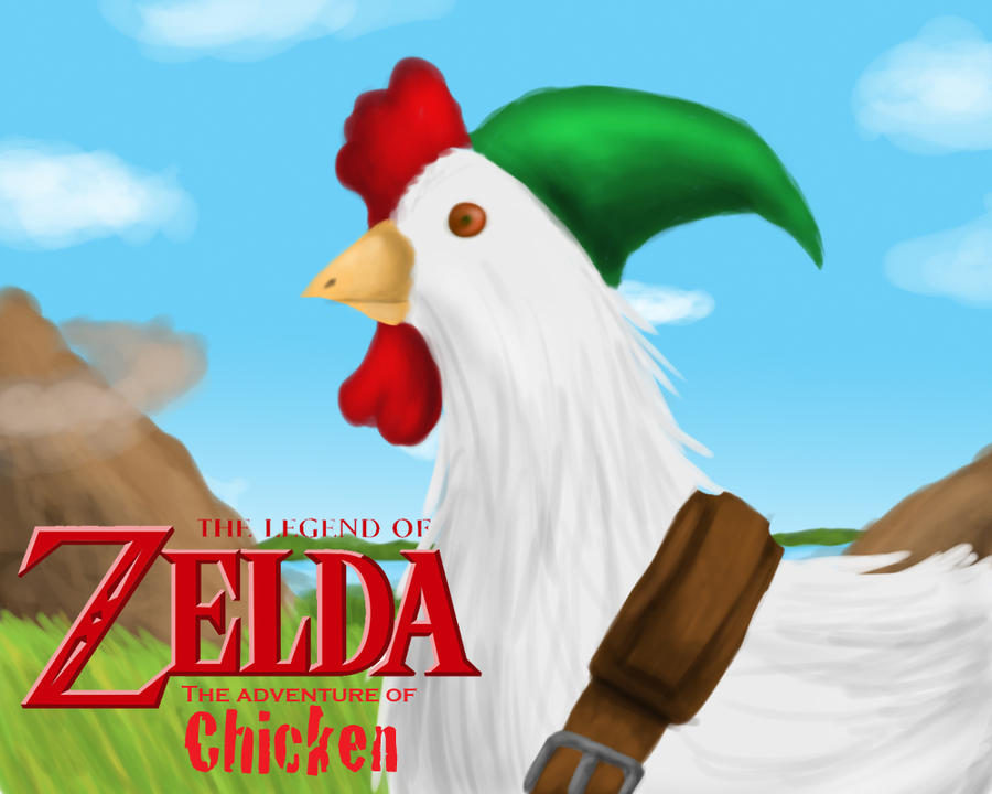 http://fc04.deviantart.net/fs70/i/2012/292/2/5/the_legend_of_zelda_the_adventure_of_chicken_by_fkim90-d5ib37o.jpg