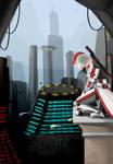 Assassins Creed IX Star Wars Edition 2