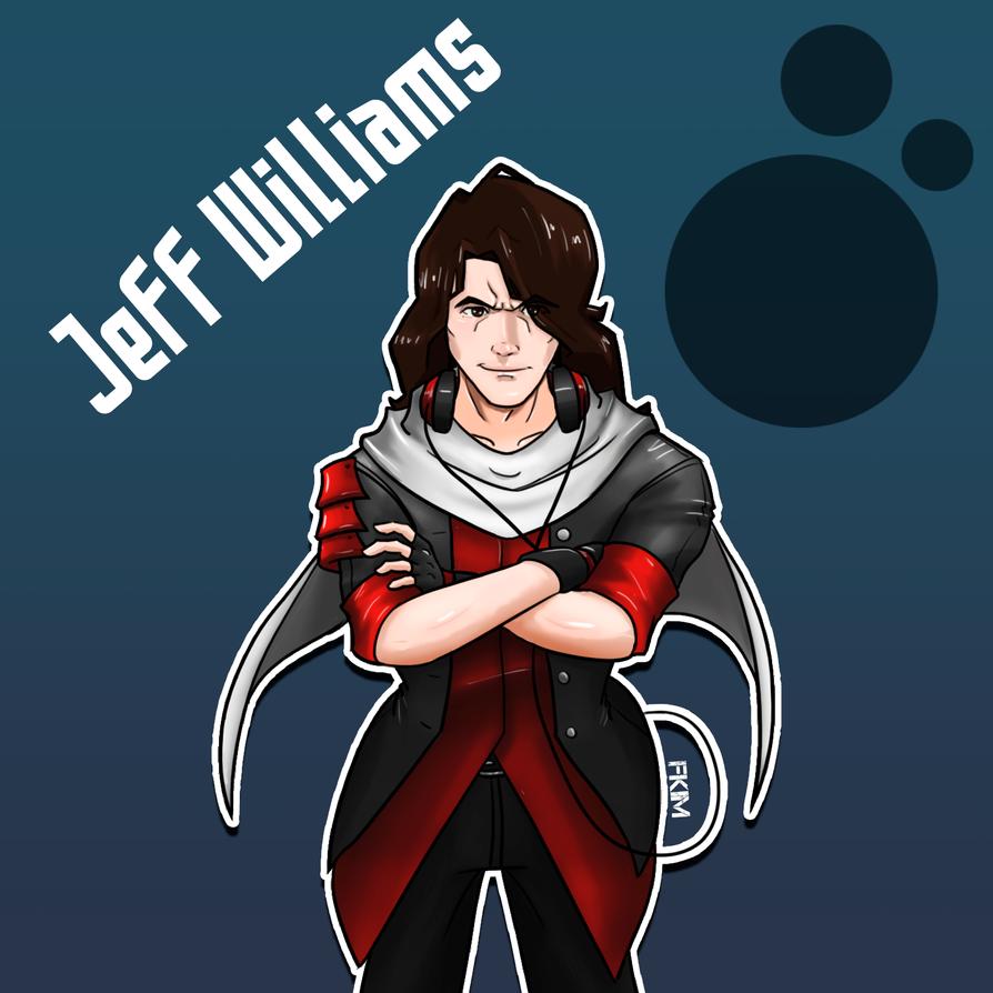 jeff_williams_by_fkim90-damkgxy.png