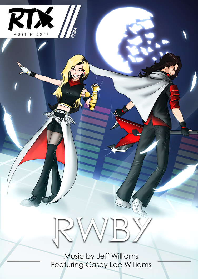 rwby_jeff_and_casey_williams_by_fkim90-d