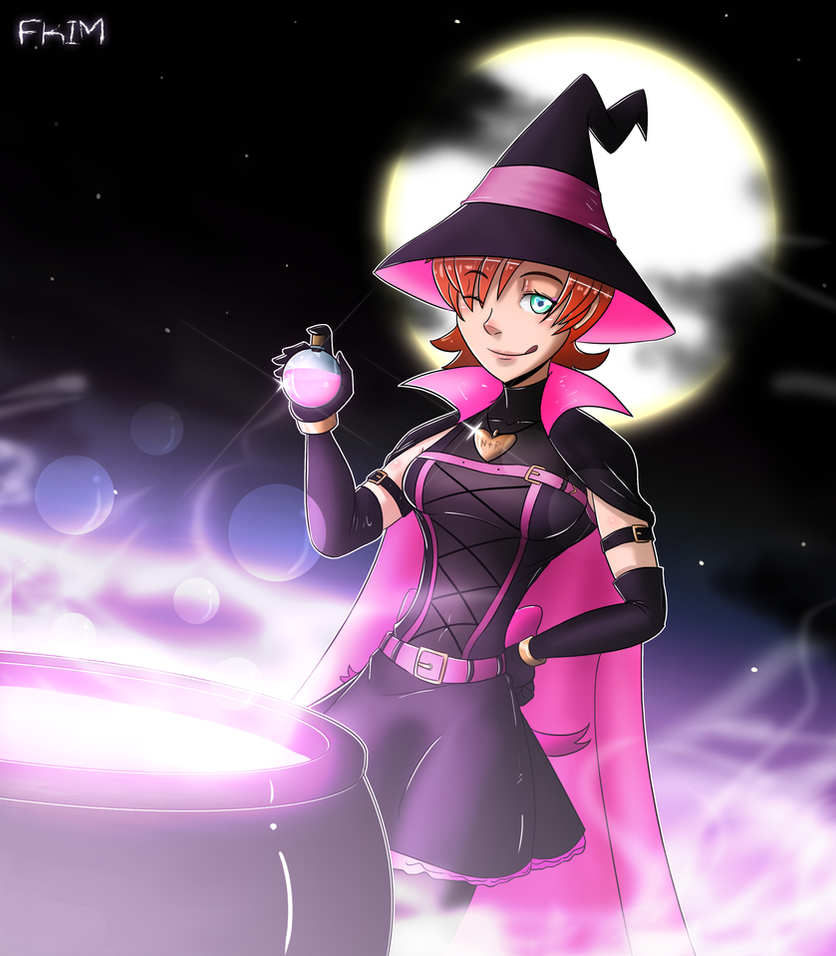 witch_nora_by_fkim90-dbp84na.png