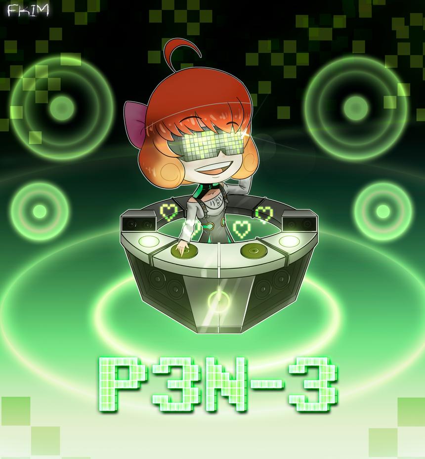 dj_penny_by_fkim90-dbq2zuk.png